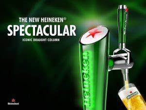 What Is Integrated Marketing Communications Cold Heineken Draught In Mississauga Digital Marketing