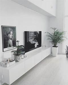 Ikea Möbel Individualisieren : 25 best ideas about ikea auf pinterest ikea ideen schrank schuhablage und haushaltshelfer ~ Watch28wear.com Haus und Dekorationen