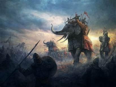 Crusader Medieval Fantasy Kings History Rpg Knight