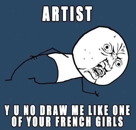 Funny Y U No Memes - 251 best images about rage comics on pinterest rage funny and rage comics funny