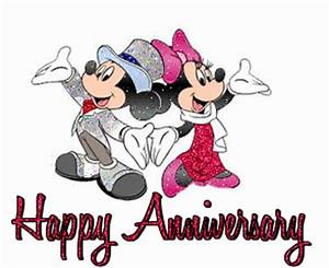 happy wedding anniversary mr and mrs admin With disney world wedding anniversary