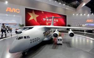 Privatizing China's Defense Industry | The Diplomat