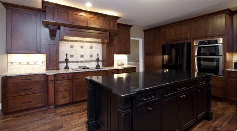 quality kitchen cabinets for less woodcabinets4less quality cabinets for kitchen bath 7615