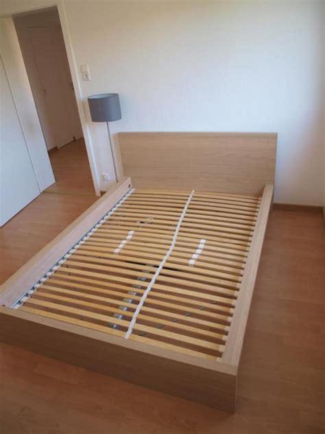 Ikea Malm Bett Aufbewahrung Nazarmcom