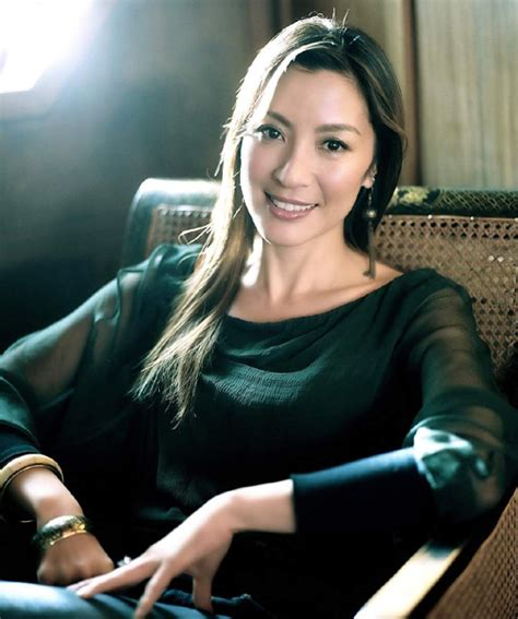 Top 20 Hot Asian Actress Pictures ~ South Indian Actresses