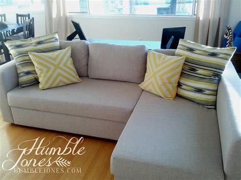 manstad sofa humble jones