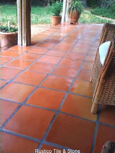 best 25 mexican tile floors ideas on mexican