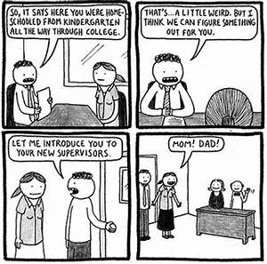 absurdist humor... Absurdist