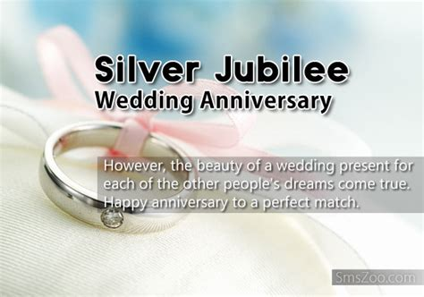 wedding wishes for jubilee quotes like success