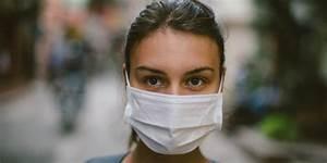 Masque Anti Pollution Particules Fines : pic de pollution porter un masque pour se prot ger des particules fines est ce efficace le ~ Melissatoandfro.com Idées de Décoration