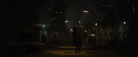 New Mandalorian Season 2 Images Tease Sasha Banks, Tusken ...