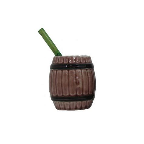 Bicchieri Rum by Bicchiere Rum Barrel Piccolo Cl 25 197762 Rgmania