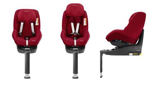 mycose du siege chez le bebe j 39 ai testé le premier siège auto i size 2 way pearl de