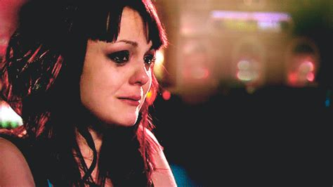 the best gifs for me: Sad/ crying gifs