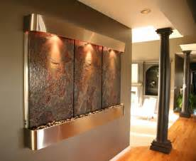 home interior sconces fantastic ideas of best wall decorating for entry room with concrete also stainless steel