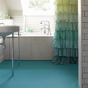 Funky bathroom lino flooring 2017 2018 best cars reviews for Carpetright bathroom lino