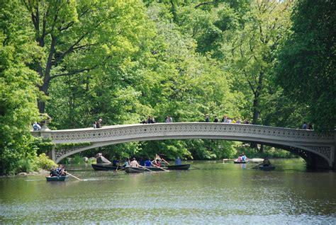 englischer garten münchen größer als central park new york teil 3 oder new york das grosse st 195 164 dte