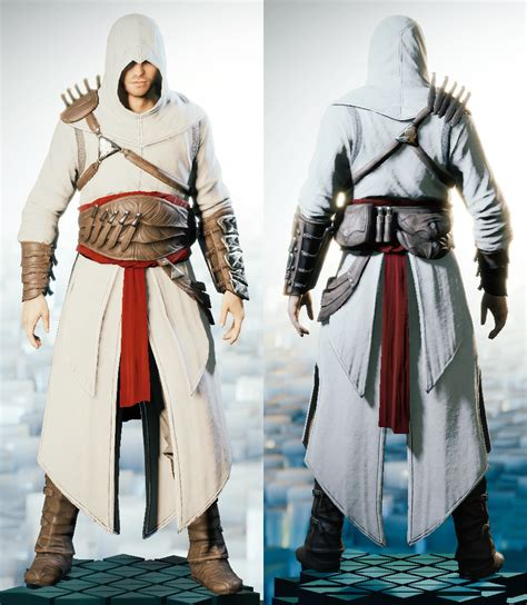 Assassins Creed Unity Outfits Assassins Creed Wiki