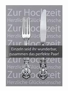Geschenke Zur Papierhochzeit : hochzeitskarte zur hochzeit herzliche gl ckw nsche online geschenkeshop mit ~ Sanjose-hotels-ca.com Haus und Dekorationen