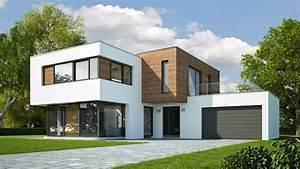 Günstige Fertighäuser Preise : fertighaus bauen h user anbieter preise tipps ~ Sanjose-hotels-ca.com Haus und Dekorationen