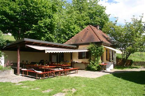 Garten Mieten Heilbronn by Kontakt Informationen Termine Evangelische