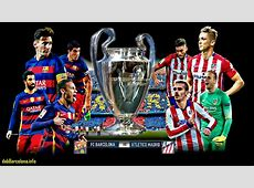 Watch match real madrid vs atletico madrid live New