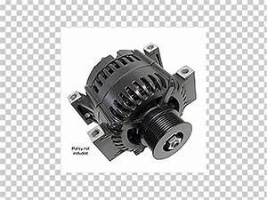 Diagram  Mg Zr Alternator Wiring Diagram Full Version Hd