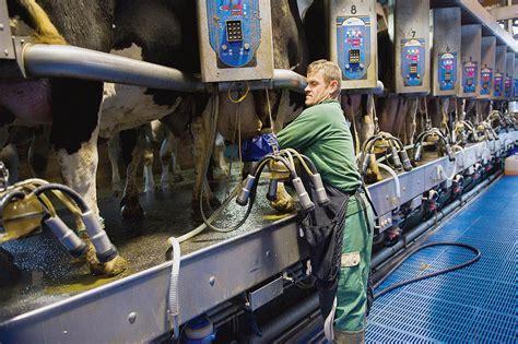 l europe agricole attend plus de r 233 gulation la croix