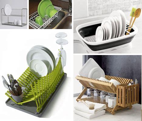 space saving dish drainer closet designs ideas  dornob