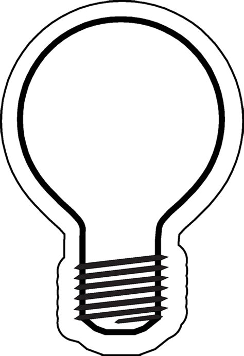 christmas light bulb template search results for christmas light template printable