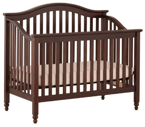 best cheap crib black friday status series 700 stages convertible crib