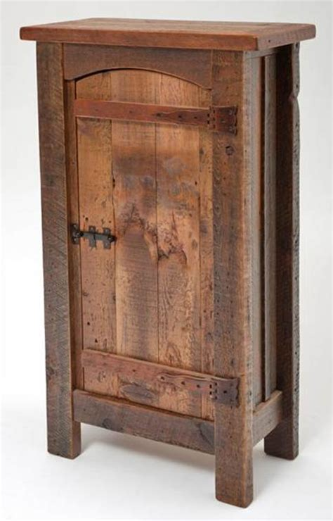 Barnwood Kitchen Cabinets, Wet Bar, Reclaimed, Rustic. Deck Privacy Screen. Open Shelves. Rattan Dining Chairs. Upholstered Twin Headboard. Industrial High Top Table. Wire Trellis. Wood Frame Accent Chairs. Tufted Leather Headboard