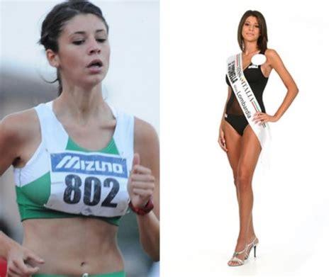 rate 10 italian distance runner galimberti pics ign boards