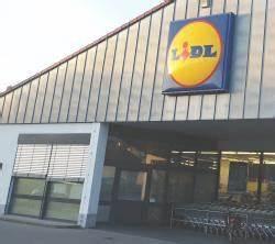 Lidl Akku Rasenmäher : bester akku rasenm her 2018 test vergleich alle infos ~ Frokenaadalensverden.com Haus und Dekorationen
