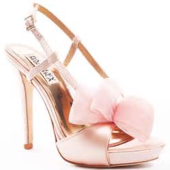 pink wedding shoes can i see your pink wedding shoes weddingbee