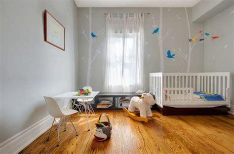 chambre hemnes quarto de bebê fotos e ideias para decoração arquidicas