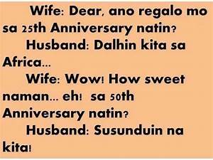 filipino funny jokes images | posted in fun pix tagged ...