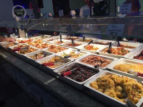 cuisine centrale la seyne sur mer wok picture of buffet la seyne sur mer tripadvisor
