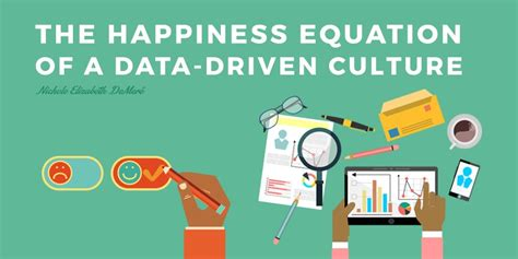 The Happiness 😊equation Of A Data-driven Culture Ft. Notion Data (@usenotion Code To Flowchart Converter Free End Process Symbol Software Wikipedia Ubuntu Ux Programs Windows Event In Icons