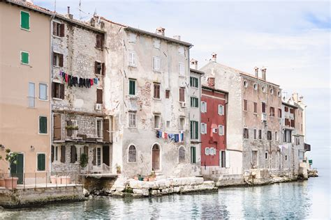 Top 10 Best Things To See In Rovinj Croatia Epepa