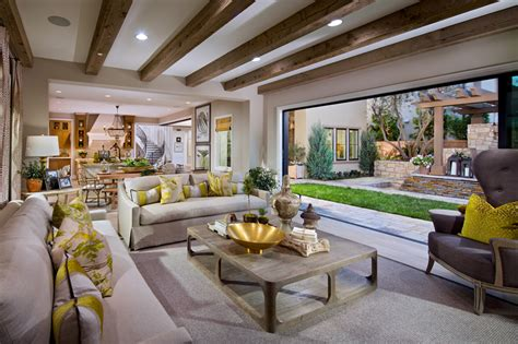 Chairs For Sale Model Home Gallery Image And Wallpaper by Irvine Ca New Homes For Sale Toll Brothers At