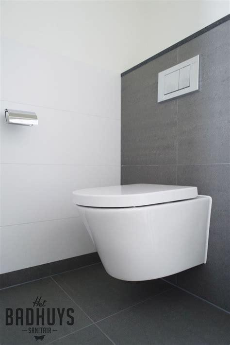 Moderne Gäste Wc by 32 Besten G 228 Ste Wc Ideen Bilder Auf Badezimmer