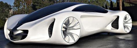 Em Cars The Latest Future Cars