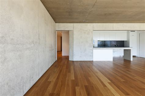 Ceiling Cornice by Dielen Holzdielen Landhausdielen Parkett Massivdielen