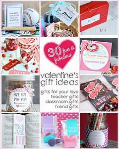Valentine's Day on Pinterest | Valentine Day Gifts, Candy ...
