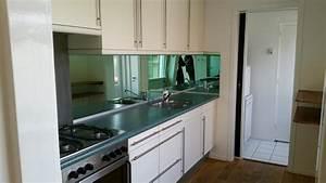 Tischdecke 3 Meter Lang : keuken plaatsen 3 meter lang werkspot ~ Frokenaadalensverden.com Haus und Dekorationen