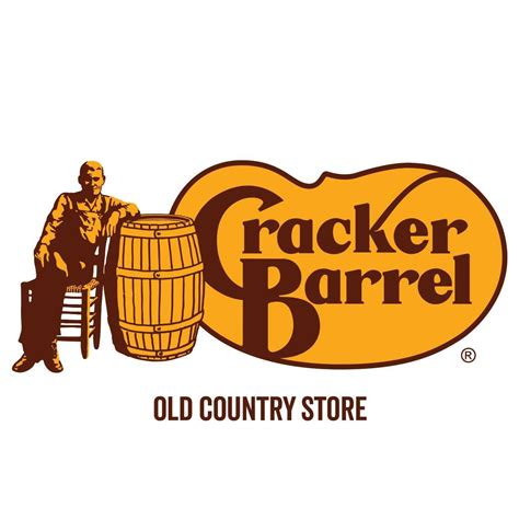Available for a limited time. Cracker Barrel Careers - Restaurant - Lebanon - Lebanon
