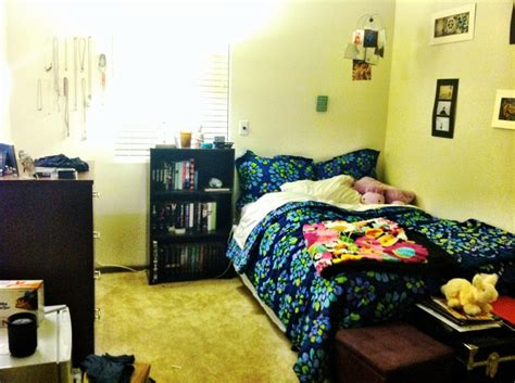 College Apartment Bedroom Decorating Ideas Photos Home