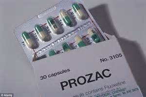 prozac  brought relief  millions   linked