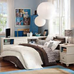 College Bedroom Decorating Ideas 4 Ideas For A More Stylish College